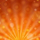 Szczęśliwy Diwali festiwal. Obraz Royalty Free