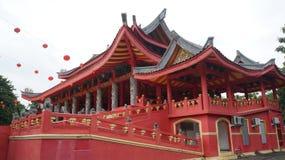 szczęśliwy nowego roku gongu xi. fa caii Obraz Royalty Free