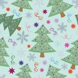 Szczęśliwy nowy rok 18-02 ilustracja wektor