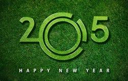 Szczęśliwy nowy rok Obraz Stock