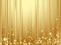 szczęśliwy tło nowy rok Zdjęcia Royalty Free