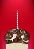 szczęśliwy urodziny obraz stock