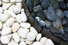 Szczegół kamień Obrazy Royalty Free