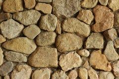 szczegół kamienna praca fotografia stock