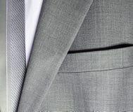 Szczegół kostium zdjęcie royalty free
