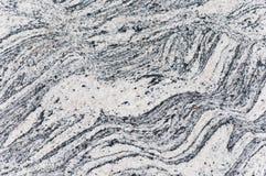 Szczegół marmurowa podłogowa płytka zdjęcia royalty free