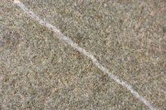Szczegół od zbocza góry, tło, tekstura Obrazy Stock