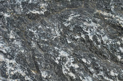 Szczegół skała Obraz Stock