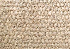Szczegół tkanina dywan fotografia stock