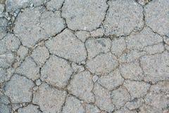 szczegółowe dane dotyczące tworzenia asfalt drogi square ramy dla personelu Zdjęcie Stock