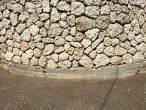 szczegółowe dane dotyczące tworzenia asfalt drogi square ramy dla personelu pusta highway asfaltuje tło widok drogowego odgórnego Obrazy Stock