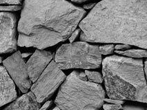 szczegółowe prawdziwe tło bardzo kamień Zdjęcia Stock