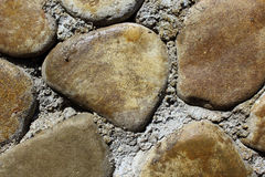 szczegółowe prawdziwe tło bardzo kamień Zdjęcie Stock