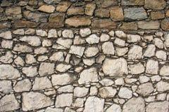 szczegółowe prawdziwe tło bardzo kamień Tło od Wielkich kamieni Beżowy Pusty tło dla Twój projekta, wzory, wzory obraz royalty free