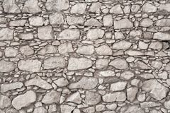 szczegółowe prawdziwe tło bardzo kamień Tło od Wielkich kamieni Szary lub Beżowy Pusty tło dla Twój projekta, wzory, wzory zdjęcie royalty free
