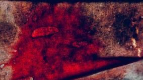 szczegółowe tła grunge wysokość papieru rezolucję na konsystencja roczne zdjęcie wideo