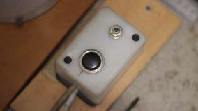 Szczegółowy przegląd jubilera metalu stapianie i lutowniczy system z blowtorch zbiory