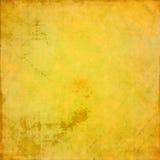 szczegółowy tła crunch Zdjęcie Royalty Free