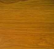 Szczegółowy widok drewniana tekstura na podłoga, stole lub meble, fotografia royalty free