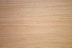 Szczegółowy widok drewniana tekstura na podłoga, stole lub meble, zdjęcia stock