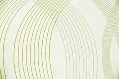 Szczegółu ściennego papieru tapetowy rocznik i abstrakt Obrazy Stock