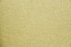 Szczegółu ściennego papieru tapetowy rocznik i abstrakt Obraz Stock