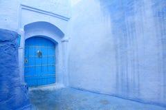 szczegółu architektoniczny moroccan zdjęcia royalty free