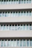 Szczegóły art deco architektura Zdjęcie Royalty Free
