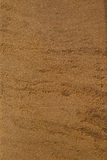 Szczegóły piaskowcowy tekstury tło; Szczegóły piaskowcowe tekstury Zdjęcia Royalty Free