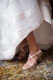szczegóły poślubić zdjęcie royalty free