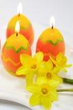 szczegóły Wielkanoc zdjęcie royalty free