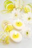 szczegóły Wielkanoc zdjęcia royalty free