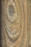 Szczegół marmurowa kolumna Zdjęcie Stock