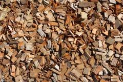 szczerbi się drewno obrazy royalty free