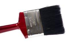 szczotkarski zakończenia szczotkarski narzędzie Zdjęcie Stock