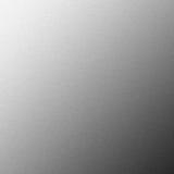 szczotkujący tlenku glinu Zdjęcie Stock