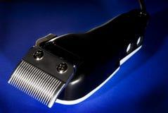 szczypce 1 włosy Zdjęcie Royalty Free