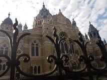 Szeged stock foto