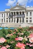 Szeged, Ungheria immagine stock libera da diritti