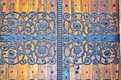 Szegedkathedraal, Hongarije Royalty-vrije Stock Afbeelding