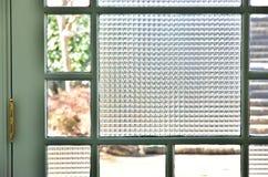 Szene der Tür des Raumes stockbilder