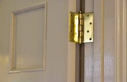 Szene der Tür des Raumes lizenzfreie stockfotos