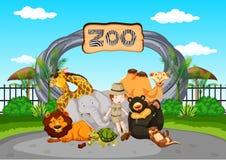 Zookeeper Spielen