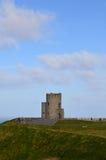 Szenische Ansicht von O'Briens Turm Stockfotos