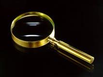 szkła target612_0_ stary zdjęcie royalty free