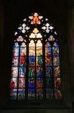 szkło oznaczane obraz royalty free