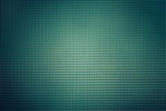 Szkło textured tło Zdjęcia Stock