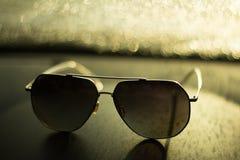 Szkła Zdjęcie Stock