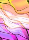 Szkło 21 Zdjęcie Royalty Free