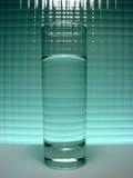 szkło Zdjęcie Stock